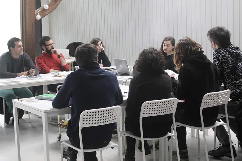 Proyecto Workshop